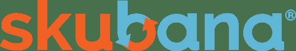 skubana_300x200_logo